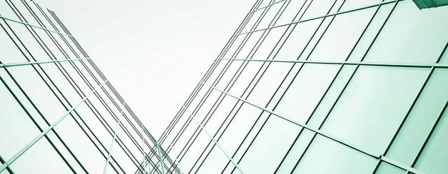 ESG Screens Lead to 2020 Outperformance Versus EURO STOXX 50