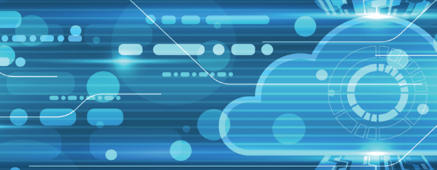 Cloud native vs. cloud hosted: The differences are big…and they matter