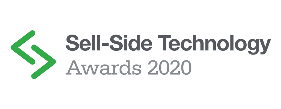 Sell-Side Technology Awards 2020: Best Sell-Side Market Risk Product—Qontigo