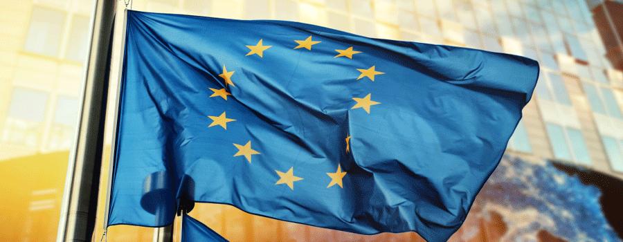 STOXX<sup>®</sup> Europe 600 ESG-X Index – Analyzing ESG Exclusions