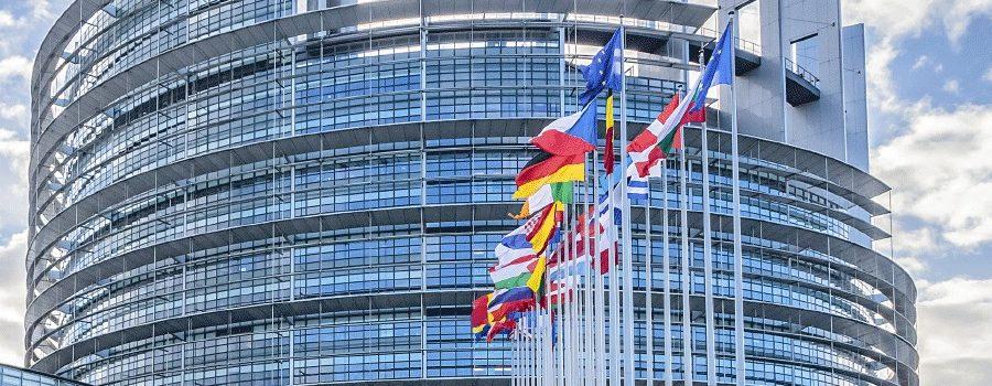 EURO iSTOXX Megatrend Select 30 Decrement 3% Index Licensed To Intesa Sanpaolo