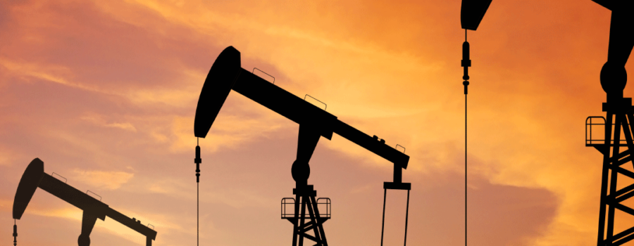Oil in a multi-asset portfolio: If you're looking to reduce risk, look elsewhere…