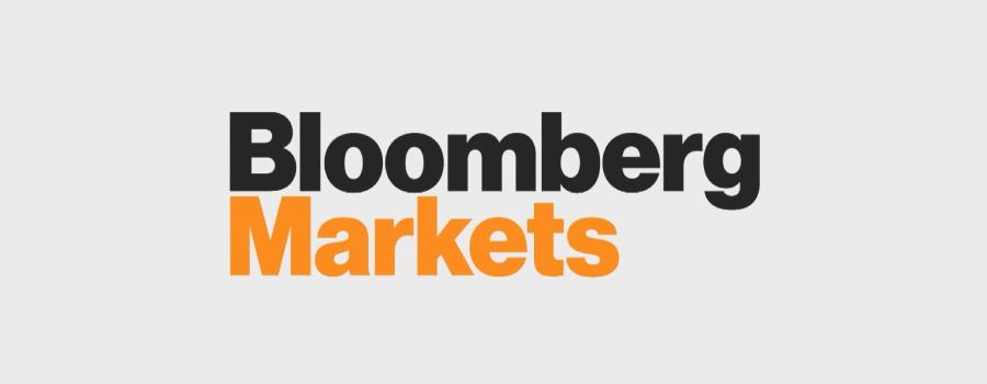 Asia Stocks Slide as Korea Enters Correction, Japan Slumps