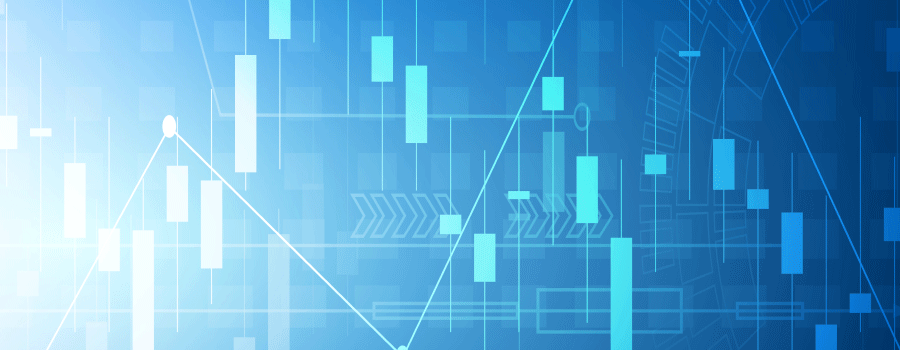 Equity Risk Monitor Highlights | Week Ended February 25, 2021