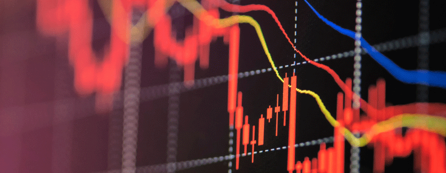 Equity Risk Monitor Highlights | Week Ended March 4, 2021