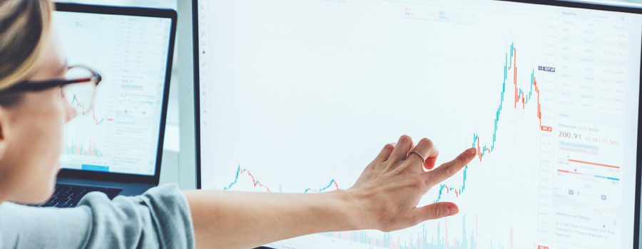 Dispersion Trading in Focus: Q&A with Optiver and Ellipsis AM