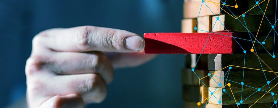 Building a Better Equity Risk Model