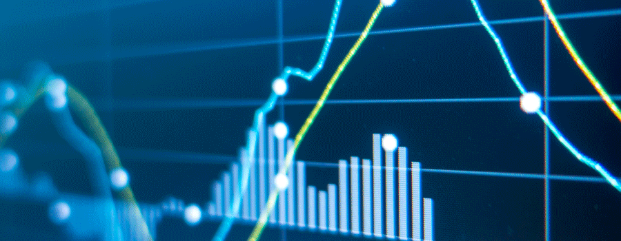 Multi-Asset Class Risk Monitor Highlights | Week Ended April 9, 2021