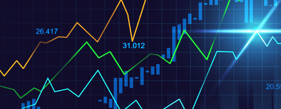 Leveraging Sentiment to Boost Performance in a Rotation Scenario