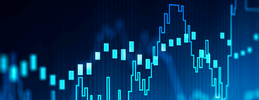 Equity Risk Monitor Highlights | Week Ended June 10, 2021
