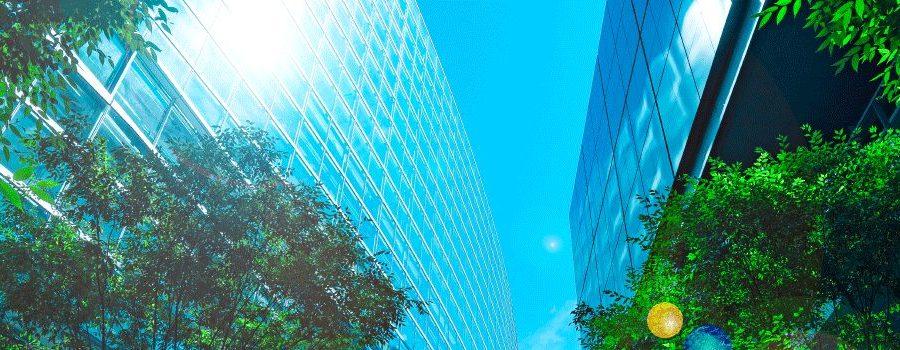 AustralianSuper: SDI AOP Data Supplements Traditional ESG Analytics