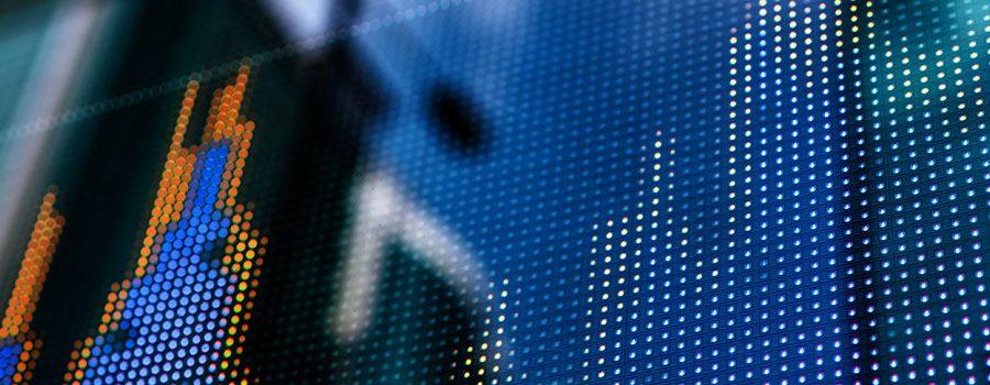Four Vietnam-focused STOXX Indices Licensed to Korea Investment & Securities