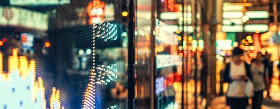 Equity Risk Monitor Highlights | Week Ended July 1, 2021