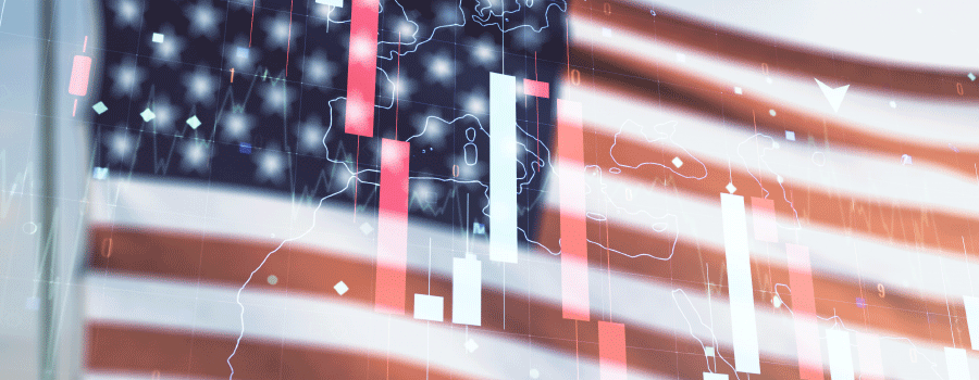 Equity Risk Monitor Highlights | Week Ended July 8, 2021