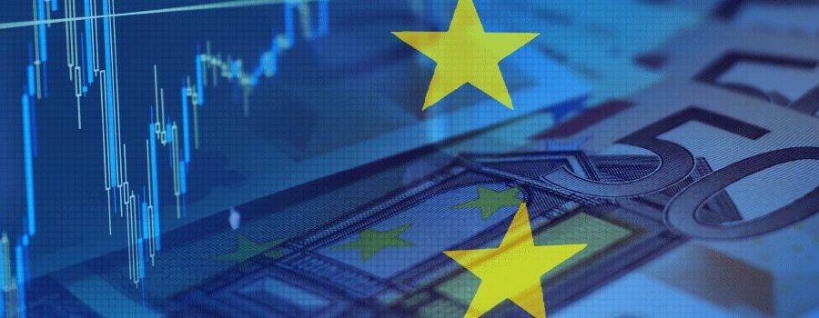 Multi-Asset Class Risk Monitor Highlights | Week Ended July 23, 2021