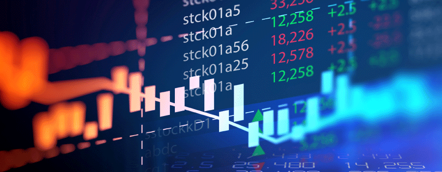 Multi-Asset Class Risk Monitor Highlights   Week Ended July 30, 2021