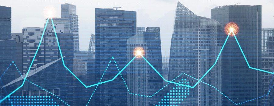 Equity Risk Monitor Highlights   Week Ended September 23, 2021