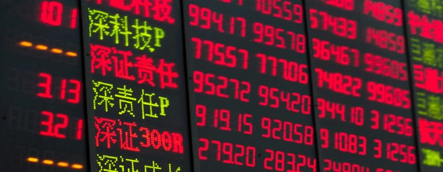 Equity Risk Monitor Highlights | Week Ended October 14, 2021